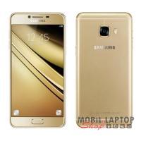Samsung C5000 Galaxy C5 64GB dual sim arany FÜGGETLEN