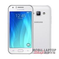 Samsung J106 Galaxy J1 mini prime dual sim fehér FÜGGETLEN