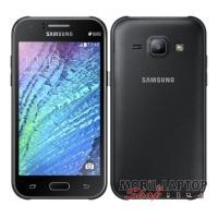 Samsung J106 Galaxy J1 mini prime dual sim fekete FÜGGETLEN
