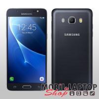 Samsung J500 Galaxy J5 (2015) dual sim fekete FÜGGETLEN