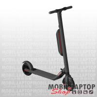 Segway Ninebot KickScooter ES4 elektromos roller fekete