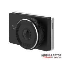 SJCam SJ DASH menetrögzítő autós kamera