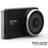 SJCam SJ DASH+ menetrögzítő autós kamera