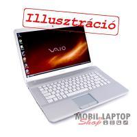 "Sony Vaio SVE171G11M 17"" ( Intel Core i5, 8GB RAM, 1TB HDD ) fekete-fehér"