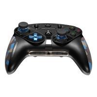 Thrustmaster Eswap Gamepadhoz cserélhető kék gombok