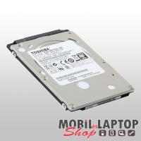 "Winchester Toshiba Client 500GB 5400rpm 8MB SATA3 2,5"" HDD (MQ01ABF050)"