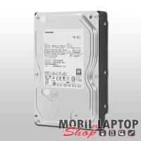 "Winchester Toshiba DT series 500GB 7200rpm SATA3 3,5"" (DT01ACA050)"