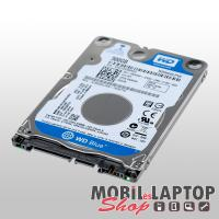 """Winchester Western Digital Blue 2.5"""" 500GB 5400rpm 8MB SATA3 ( WD5000LPVX )"""