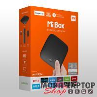 Xiaomi Mi Box 3 (EU) Android Smart set top box