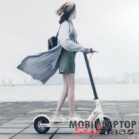 Xiaomi Mijia M365 elektromos roller fehér