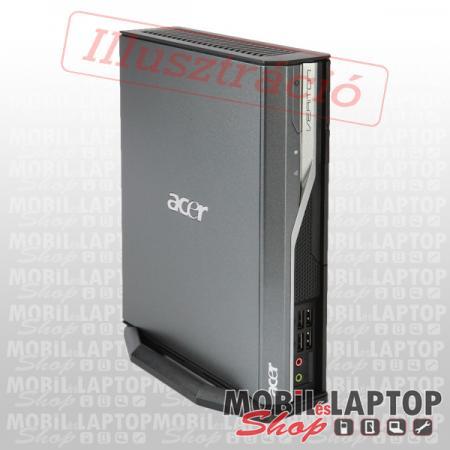 Acer Veriton L4610G ( Intel Core i3, 4GB RAM, 250/320/500GB HDD ) mini asztali PC