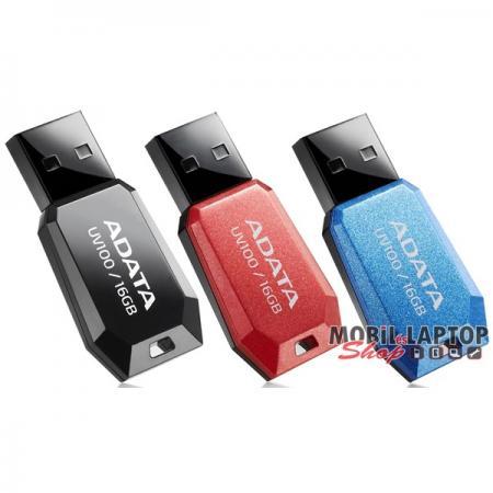 ADATA 8GB USB2.0 Kék (AUV100-8G-RBL) Flash Drive