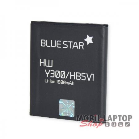 Akkumulátor Huawei Y3 / Y300 / Y500 / Y540 / W1 1600mAh