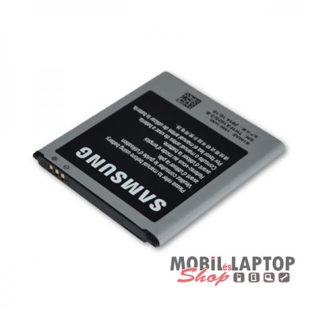Akkumulátor Samsung G318H / S7270 / S7272 / S7390 Galaxy Ace 3 / Ace 3 Dual / Trend Lite / B100AE