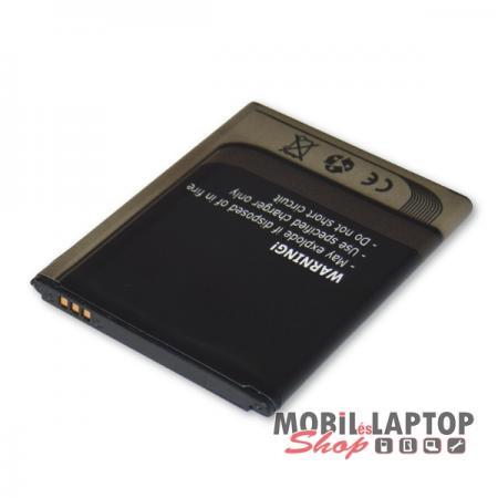 Akkumulátor Samsung G357 / I9190 / I9192 / I9195 / Galaxy Ace 4 / S4 Mini / S4 Mini Dual 2100mAh