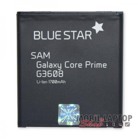 Akkumulátor Samsung G360 / G361 / J200 Galaxy Core Prime