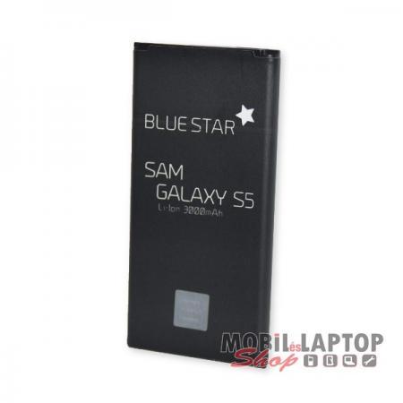 Akkumulátor Samsung G900 / G905 / I9600 Galaxy S5 / Galaxy S5 Neo 3000mAh