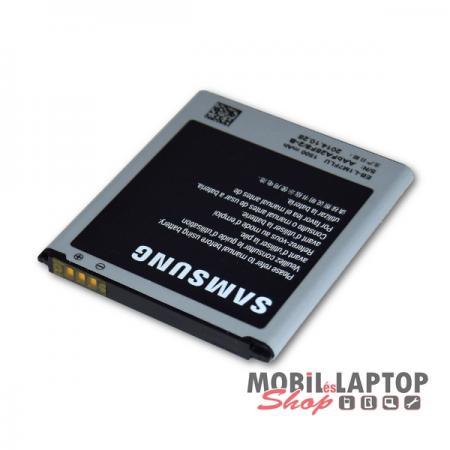 Akkumulátor Samsung I8160 Galaxy Ace 2 / I8190 Galaxy S3 Mini / S7560 / S7580 / S7582 ( EBL1M7FLU )