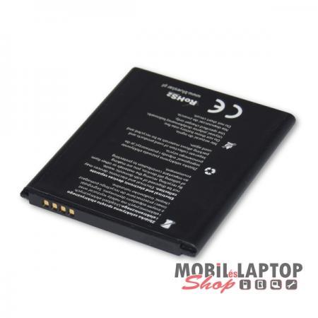 Akkumulátor Samsung I8160 Galaxy Ace 2 / I8190 Galaxy S3 Mini / S7560 / S7580 / S7582 Galaxy Trend