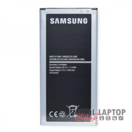 Akkumulátor Samsung J510 Galaxy J5 (2016) 3100mAh ( EB-BJ510CBE )