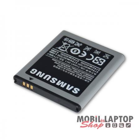 Akkumulátor Samsung S5570 Galaxy Mini / S5310 Pocket Neo 1200mAh ( EB494353VU )