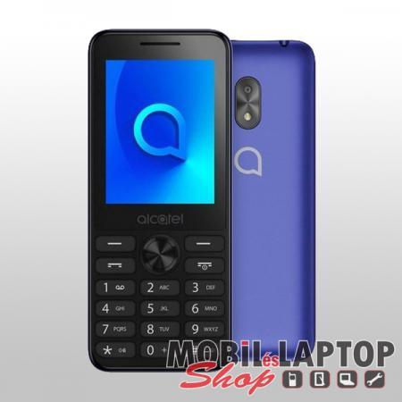 Alcatel 2003G kék FÜGGETLEN