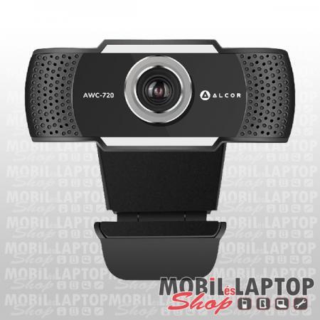 Alcor AWC-720 1Mpx 720p webkamera