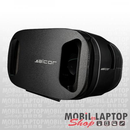 Alcor VR Active 3D VR headset