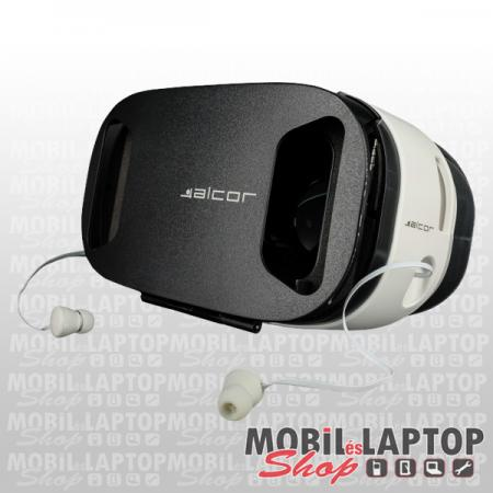 Alcor VR Plus 3D VR headset