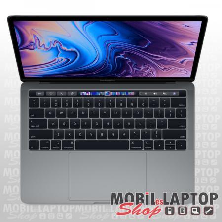 "Apple Macbook 13"" (Intel Core 2 Duo, 2GB RAM, 250GB HDD)"