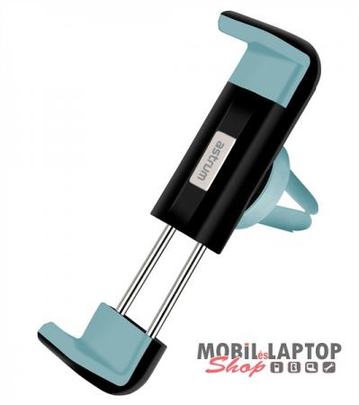 Astrum SH410 autós okos tartó 80mm kék