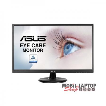 """Asus 23,8"""" VA249NA VA LED DVI fekete monitor"""