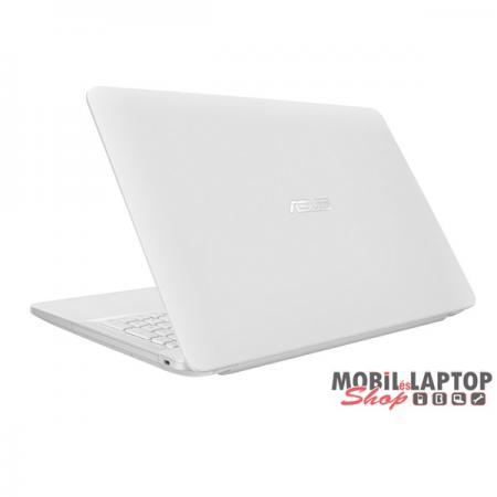 "ASUS VivoBook Max X541NA-GQ204 15,6""/Intel Celeron N3350/4GB/500GB/Int. VGA/fehér laptop"