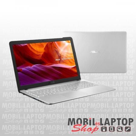 "ASUS X543MA-DM1215 15,6"" FHD/Intel Celeron N4020/4GB/128GB/Int. VGA/szürke laptop"