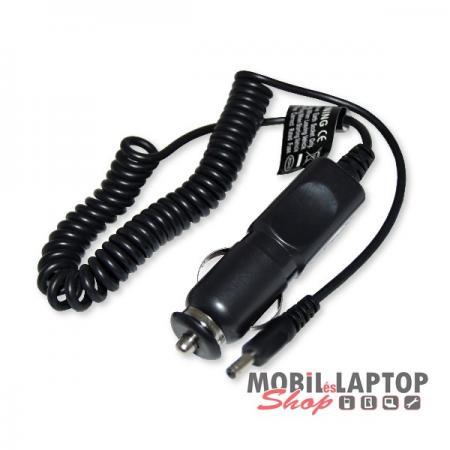 Autós töltő Nokia 3310 / 6230 / 6610