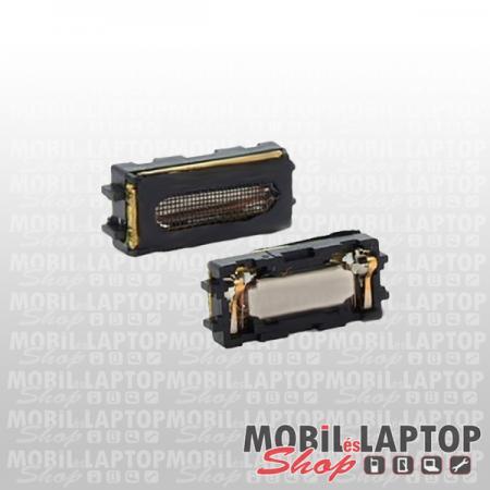 Beszédhangszóró Nokia 2700c + szervizelési díj