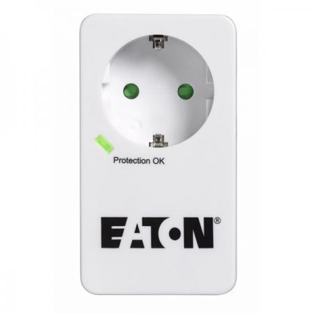 EATON Protection Box 1 DIN túlfszültségvédő (új)