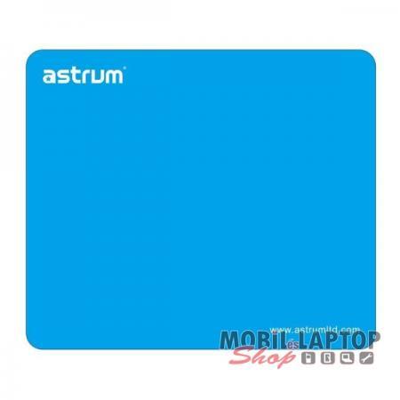 Egérpad Astrum kék