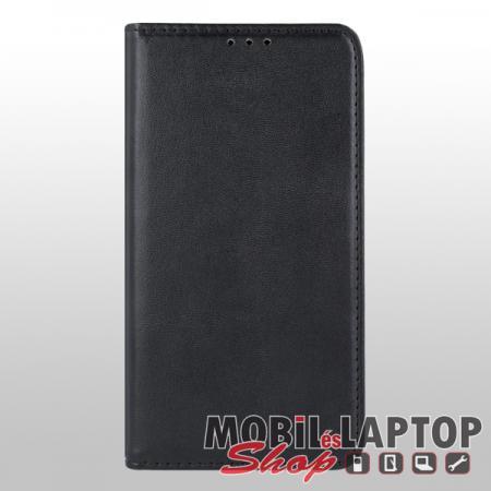 Flippes tok LG M160 K4 (2017) fekete oldalra nyíló