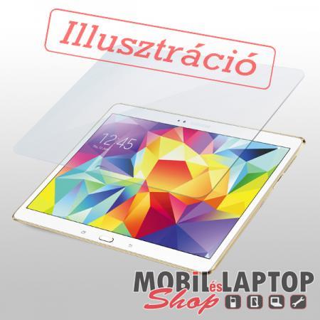 """Fólia Apple iPad Pro 11"""" (2018/2020/2021) ÜVEG"""