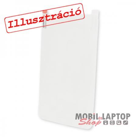 Fólia Apple iPad Zagg Invisible Shield karcálló