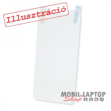 Fólia Apple iPhone 5 / 5S / SE elő+hátlap xPROTECTOR