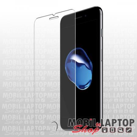 Fólia Huawei P40 Lite E ÜVEG