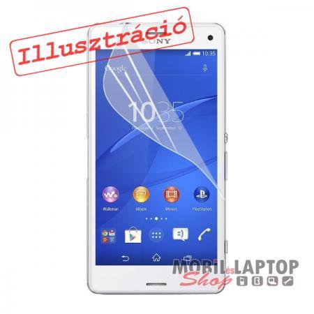 Fólia Samsung E700 / E7000 / E7009 Galaxy E7
