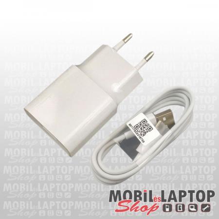 Hálózati töltő Xiaomi USB Type-C 2500mAh gyorstöltéssel ( MDY-08-EI )