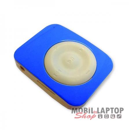 Hordozható lejátszó ConCorde MP3 D230 kék