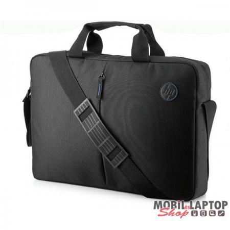 HP 15,6 Value TopLoad fekete táska