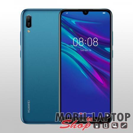 Huawei Y6 (2019) 32GB dual sim kék FÜGGETLEN