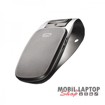 Kihangosító szett Jabra Drive Bluetooth fekete univerzális