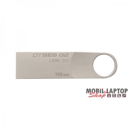 Kingston 16GB USB3.0 Ezüst (DTSE9G2/16GB) Flash Drive